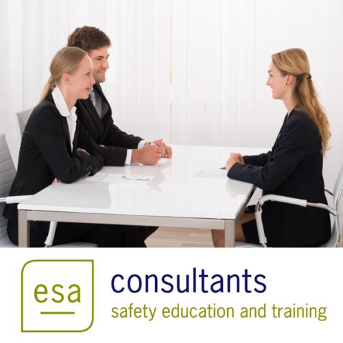 Recruitment Training