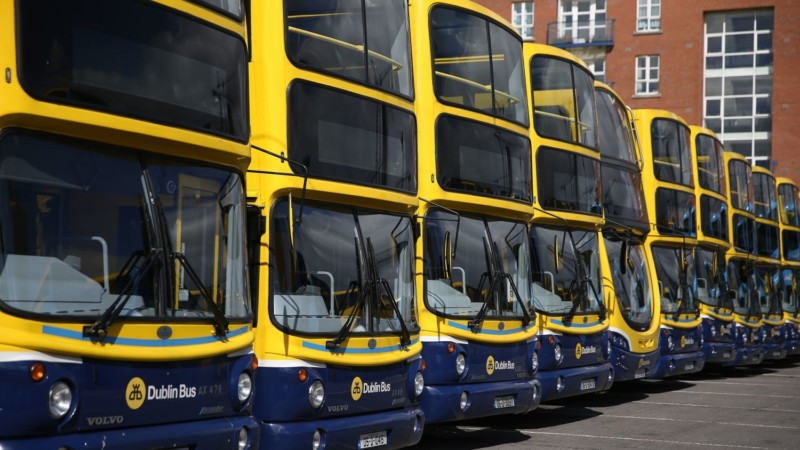 https://www.independent.ie/irish-news/former-dublin-bus-worker-stole-over-14k-from-the-company-36547745.html