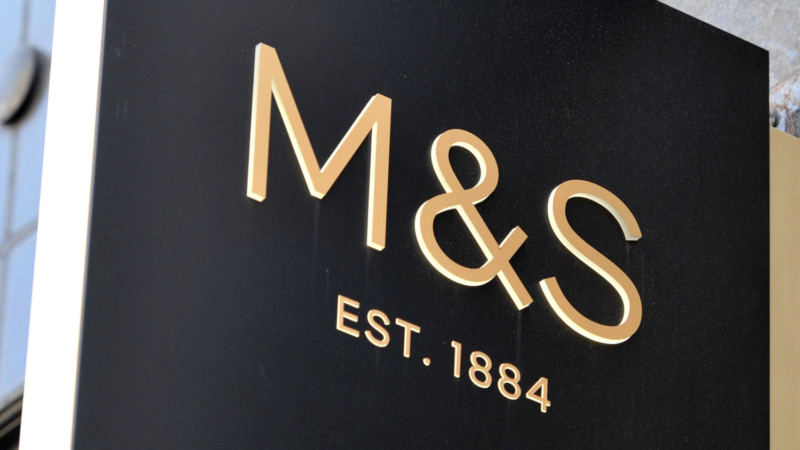 https://www.independent.ie/irish-news/courts/marks-and-spencer-employee-stole-nearly-25k-in-cash-from-shop-floor-36547779.html