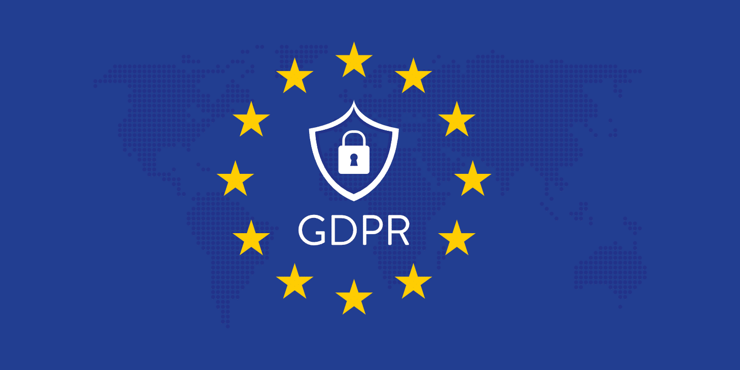 https://kinsta.com/blog/gdpr-compliance/
